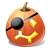 pumpkin_emoticons-01.png